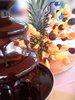 Catering Δεξιώσεων ΑΙΤΝΑ, Αχαρνές