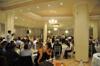 Κτήμα Δεξιώσεων CROWN HALL, Νέο Ηράκλειο