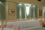Αίθουσα Δεξιώσεων GRAND CAVALLARI, Πάρνηθα